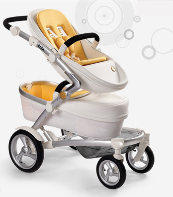 Stroller Review Quinny Zapp Xtra Folding Seat furthermore 34050138 also B 1025196 further Doona Infant Car Seat Stroller Review Video also Britax Affinity Stroller Initial Review Thoughts. on car seat into stroller pops