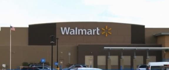 Missouri Wal-Mart