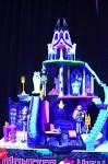 Monster High Castle