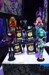 Monster High Frights Camera Action New Stars Doll Assortment