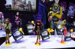 Monster High Fusion Doll Assortment