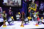 Monster High Fusion Doll Assortment