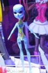 Monster High Inner Monster Feature Assortment
