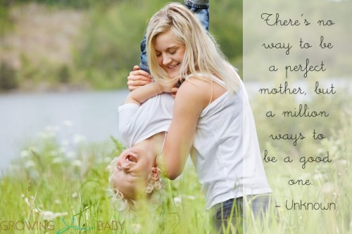 Motherhood-quote-2