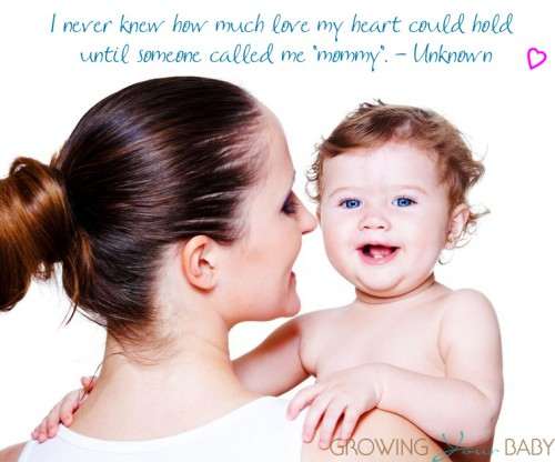 Motherhood-quotes-3