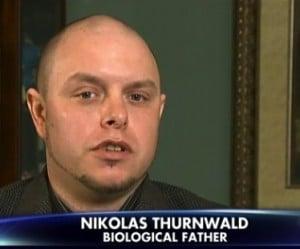 Nikolas Thurnwald