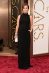 Olivia Wilde  - 86th Annual Academy Awards