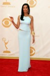 Padma Lakshmi - 65th annual Primetime Emmy Awards