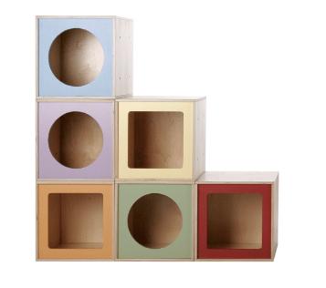 toy boy cubes