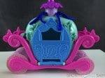 Play Doh Disney Princess Magical Carriage Set