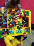 Play at the Disney Junior and DUPLO Magic of Play Tour