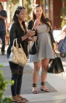 Kim Kardashian Emotional Over Friend's Baby
