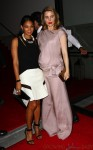 Pregnant Melissa George @ Vogue Fashion Fund Awards