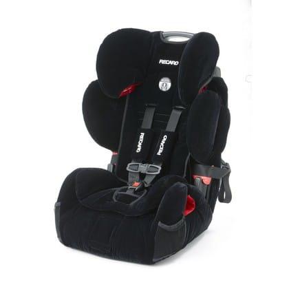 ProSport model Car Seats