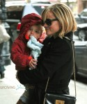 Reese WItherspoon steps out in LA with son Tennessee Toth