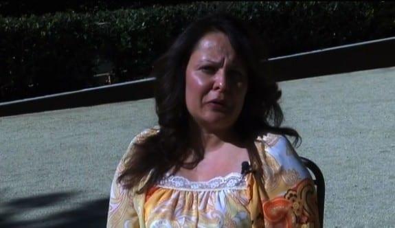 Rosario Juarez