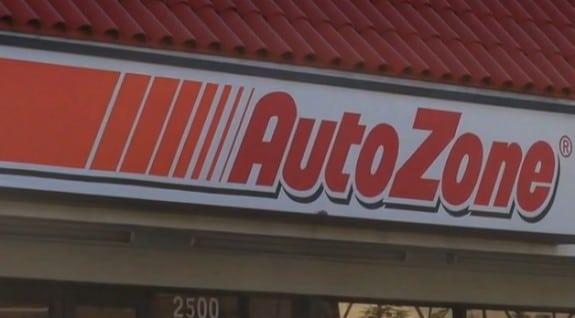 Rosario Juarez wins $185m lawsuit against autozone