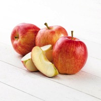 Del Monte Fresh Produce Recalls Fresh Cut Fruit Containing Gala Red Apple