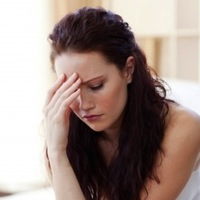 Miscarriage Harder on Moms Going Through Fertility Treatments than Those That Conceive Naturally