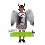 Stella McCartney Maleficent Kids Capsule Collection