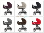 Stokke Crusi colors
