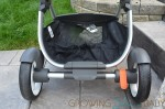 Stokke Crusi storage basket