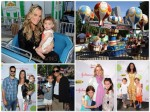 The 2013 Baby Buggy Bedtime Bash