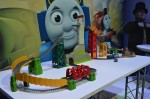 Thomas & Friends TrackMaster Avalanche Escape Set