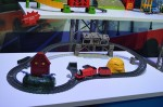 Thomas & Friends TrackMaster Treacherous Traps Set