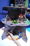 Thomas & Friends Wooden Railway Up and Around Sodor Adventure Tower