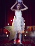 Tutu Du Monde ss14 twinkly night top and arabesque skirt