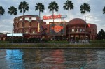 Universal Orlando Hard Rock Cafe