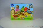 VTECH Go Go Smart Animals Zoo Explorers - box