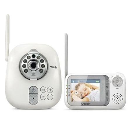 VTech Safe & Sound Monitor