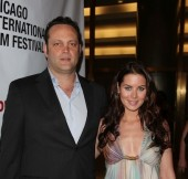 The Chicago International Film Festival