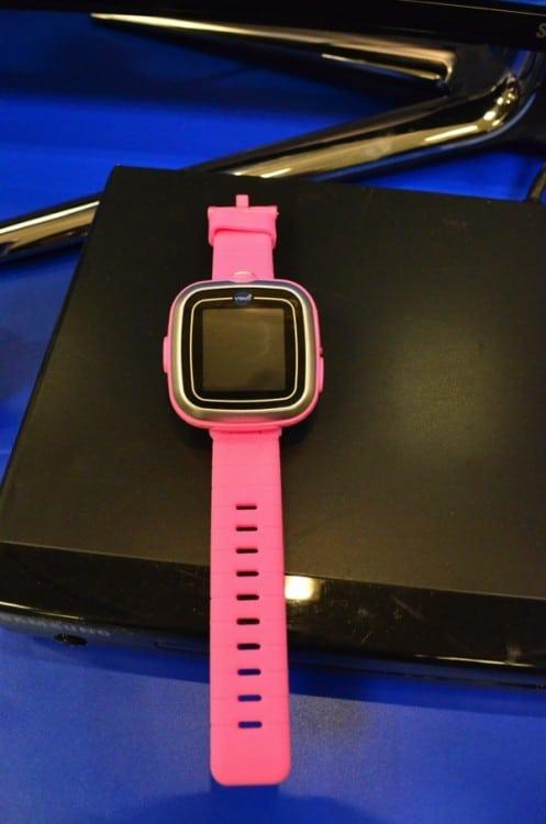 Vtech Smartwatch for kids