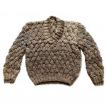 abago_sweater