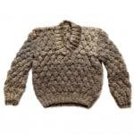 abago_sweater