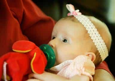baby emma grace