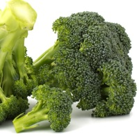 Study Suggests Broccoli Compound may Help Reduce Autism Symptoms