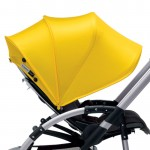 bugaboo Bee3 - canopy
