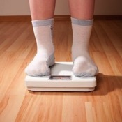 Half of Parents with Overweight Children Misperceive Child's Weight