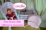 corolle collection t