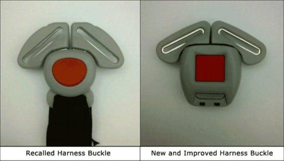 cs-buckles-20140211