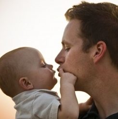 Brains of Gay Fathers Develop Similar to Those of Heterosexual Mothers AND Fathers, Study Finds