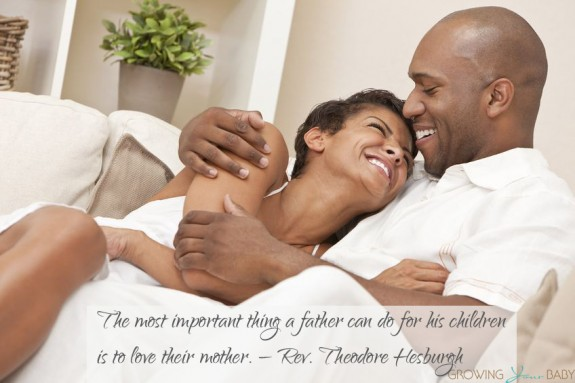 fatherhood quote fathers day