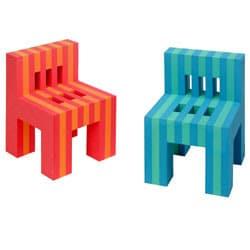 rp_foam-chair.jpg