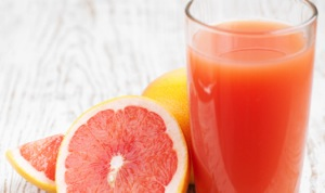 15 Reasons to Eat Grapefruit Daily while Pregnant!