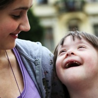 Down Syndrome Awareness Month: Are Expectant Mothers Receiving Adequate Information?