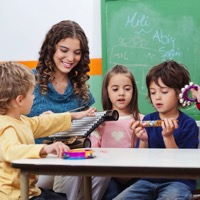 Full-Day Preschool Associated with Increased Kindergarten Readiness